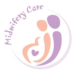 midwifery_care_logo