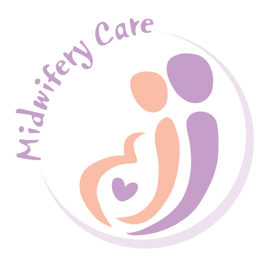 midwiferycare.gr