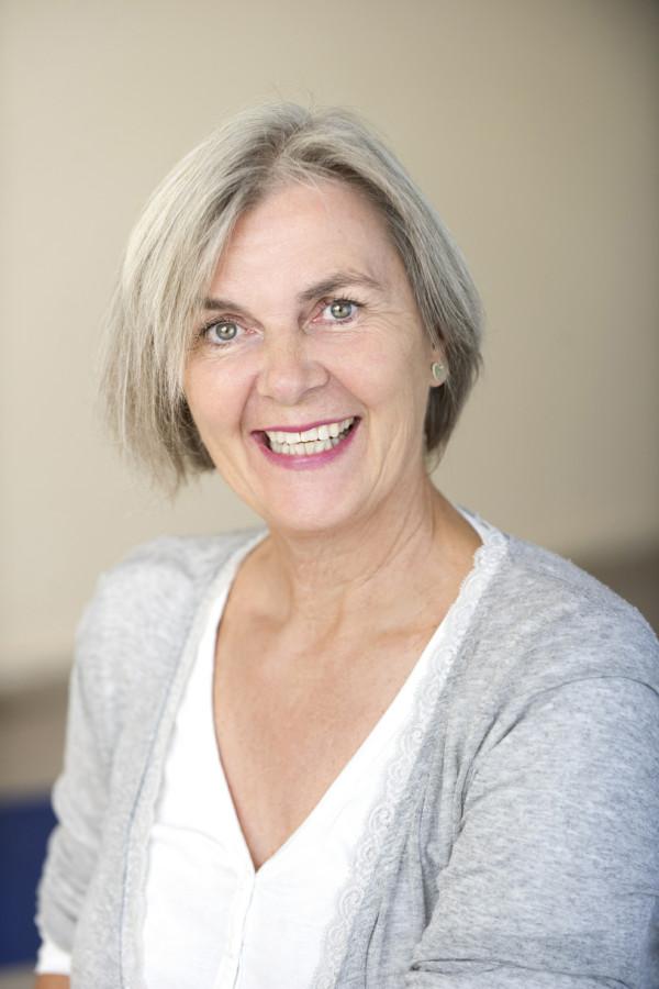 Annette-Zimmermann
